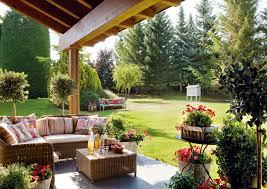 fontaine de jardin jardiland oregistro com u003d relax de jardin jardiland idées de conception de