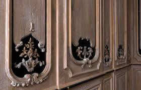Decorative Wood Wall Panels by Decorative Panel Marble Wood Wall Mounted Boiserie