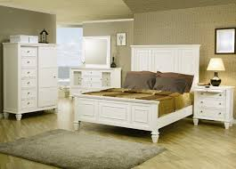 White Bedroom Furniture Cheap Fancy White Bedroom Furniture For Adults U2013 Decohoms