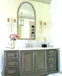 bathroom cabinets painting ideas painting bathroom cabinets color ideas wizrd me