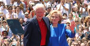 Clinton Estate Chappaqua New York Woman Found On Clinton Estate Dead Tortured And Malnourished