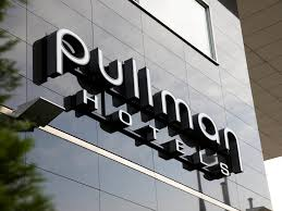 k ln design hotel hotel pullman cologne book your hotel in cologne now