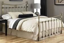leggett u0026 platt metal beds u0026 bed frames ebay