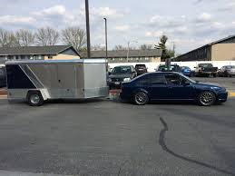 nissan leaf trailer hitch show what you tow page 156 tdiclub forums