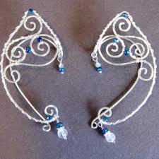 wire ear cuffs best wire ear cuff products on wanelo