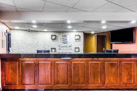 Comfort Suites Memphis Book Comfort Inn U0026 Suites Memphis Hotel Deals