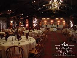 Wedding Venues In Montana Affordable Wedding Venues In Northeast Ohio Wedding Venues