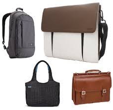 Home Decor Websites India by 7 Statement Laptop Bags That Will Set You Apart From The Crowd