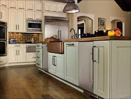 european style modern high gloss kitchen cabinets contemporary