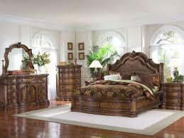 Set Of Bedroom Furniture by Bedroom Sets Awesome Bedroom Sets For Sale Unique Bedroom