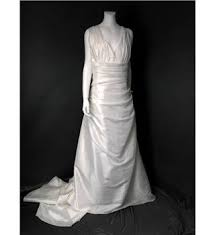 second hand u0026 vintage bridesmaid dresses oxfam gb