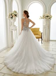 bridal boutique bridal gowns lamour bridal boutique