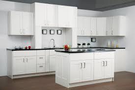 Kitchen Design Black Granite Countertops - catchy contemporary kitchen decoration ideas showcasing amazing