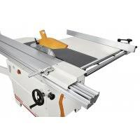 Used Universal Woodworking Machines Uk by Minimax Woodworking Machinery Jmj