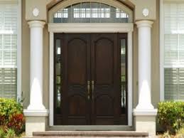 Exterior Door Types Exterior Door Of The Home Types You Home Care And Improvements