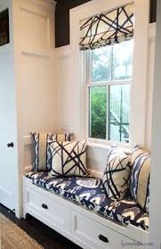 Where To Buy Roman Shades - tricky arched window in need of a roman shade no problem we made