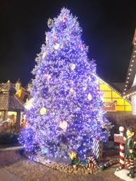 dollywood in pigeon forge tn smoky mountain christmas pigeon