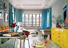 Curtains For Grey Walls Blue Walls Living Room What Color Curtains Zhis Me