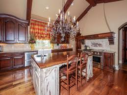beautiful french country estate north carolina luxury homes