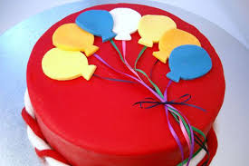 kids birthday cakes 15 amazing kids birthday cakes
