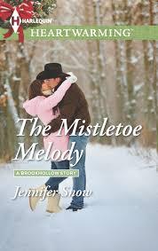 heartwarming thanksgiving stories books jennifer snow romance author