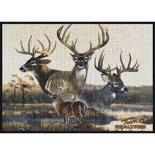 camouflage area rugs team realtree bucks vi rugs camo trading