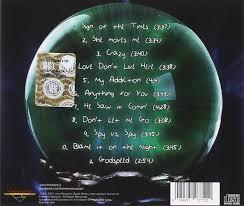 Komplettk He He Saw It Coming Jack U0027s Great White Russell Amazon De Musik