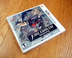 fire emblem awakening leveling guide the gamer hello fire emblem awakening goodbye holiday weekend