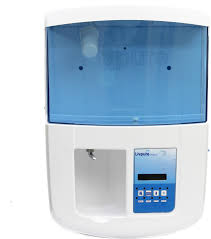 livpure magna 11 l ro uv uf water purifier livpure flipkart com