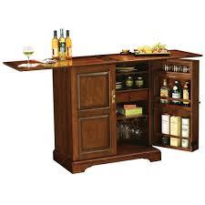 Wine Bar Cabinet Lodi Wine U0026 Bar Cabinet