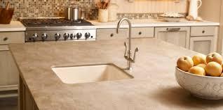 bathroom kitchen design ideas using mosaic tile backsplash and interior kitchen and bathroom design ideas using interesting corian countertops design kitchen design ideas using