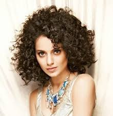 root perms for short hair 20 different types of perm hairstyles