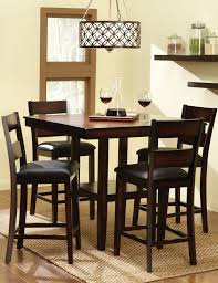 Best  Black Friday Sale Images On Pinterest Art Van - Art van dining room tables