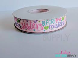 glitter ribbon wholesale wholesale ribbon grosgrain bow supplies printed ribbons