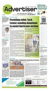 tca 12 09 15 all pages by tuscola county advertiser issuu