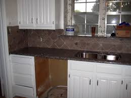 interior awesome kitchen design ideas with counter top new