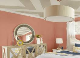ceiling paint color 8 colors you should have in your home right now