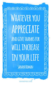 28 best living with gratitude images on gratitude