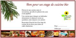 stage de cuisine gratuit stage de cuisine gratuit maison design edfos com