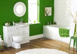 wandgestaltung in grün badezimmer olivgrün unwirtlichen modisch auf moderne deko ideen
