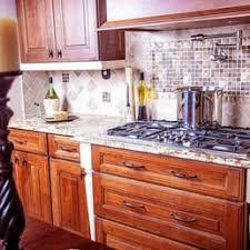 economy plumbing supply kitchen u0026 bath 9755 hague rd