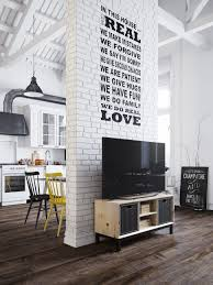 Tv Stand Ideas For Small Living Room Tv Stands Tvand Ideas On Pinteresttv Diy For Large Pinterest