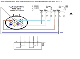 2005 Saturn Relay Wiring Diagrams 05 Gto In S14 Dbw Throttle Wiring Help Ls1tech Camaro And