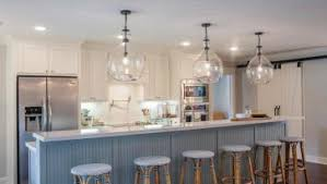 Inexpensive Kitchen Remodeling Ideas by Kitchen Renovation Services With Inexpensive Kitchen Decorating