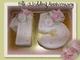 15 wedding anniversary 15 wedding anniversary