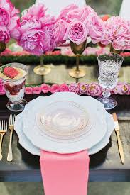 bridesmaid luncheon ideas feel the at a will you be my bridesmaid luncheon bridalguide