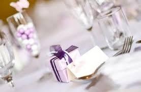 idã e cadeau invitã s mariage cadeaux invités mariage les petits cadeaux