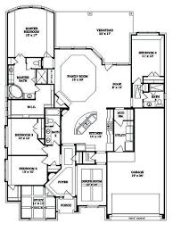 village builders floor plans 707 best house plan favourites 2 images on pinterest house