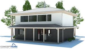 backyards affordable house plans home designs for large families