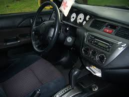 Lancer Sportback Interior Car Picker Mitsubishi Star Wagon Interior Images